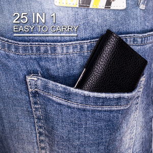 Image 5 - KALAIDUN מברג סט 25 ב 1 Torx מברג תיקון כלי סט עבור iPhone נייד Tablet PC ברחבי העולם חנות יד כלים