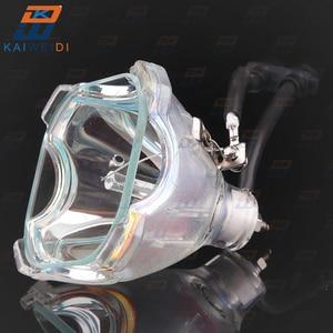 Image 2 - Compatible Lamp V13H010L15/ELPL15 for Epson EMP 600P/EMP 600/EMP 600P/EMP 800/EMP 810/EMP 811/EMP 820/POWERLITE 600