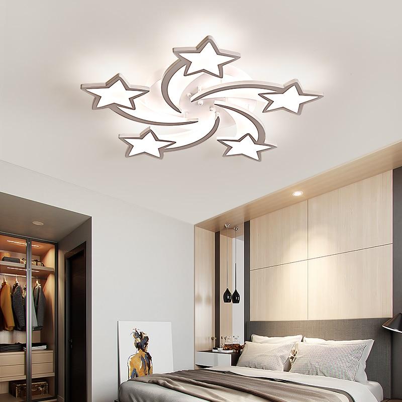 lowest price Retro Ceiling Lamp  Vintage Ceiling Light Lamp Cozy Decor for Bed Room Corridor Dining room  Black Loft 110V 220V E27 Socket