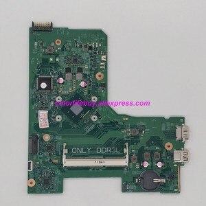 Image 1 - Véritable CN 0H9V44 0H9V44 H9V44 14214 1 PWB: 1JTN6 N2840 ordinateur portable carte mère pour Dell Inspiron 3451 ordinateur portable
