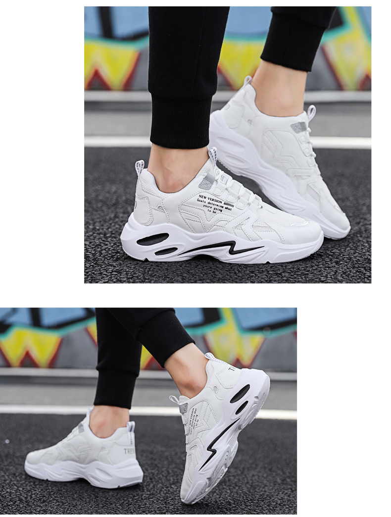 H0355167fed4d421f9bbd9c55030e882dw Men's Casual Shoes Winter Sneakers Men Masculino Adulto Autumn Breathable Fashion Snerkers Men Trend Zapatillas Hombre Flat New