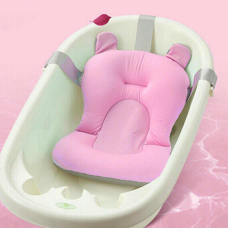 Banera Plegable Para Bebes Recien Nacidos Banera De Flores De Bano Para Bebes Lavamanos Bano Para Bebes Aliexpress
