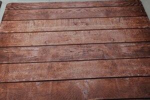 Image 5 - Gumowa podłoga zdjęcie tło Vintage drewno noworodka portret dziecka fotografia tło antypoślizgowa mata gumowa sesja zdjęciowa