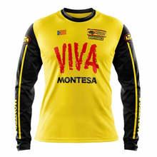 2021 mx moto cross Джерси mtb Горный Велоспорт велосипед рубашка
