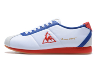 2020 New Le Coq Sportif Men's Oxford Fabric Running Shoes,High Quality Le Coq Sportif Athletic Women's Shoes Sneakers