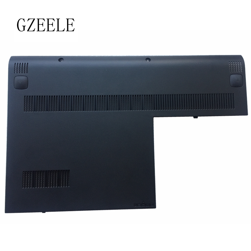 New 2nd SSD HDD Caddy bracket For <font><b>Lenovo</b></font> G40-30 G40-45 G40-70 G40-80 E40-70 <font><b>Z40</b></font>-75 image