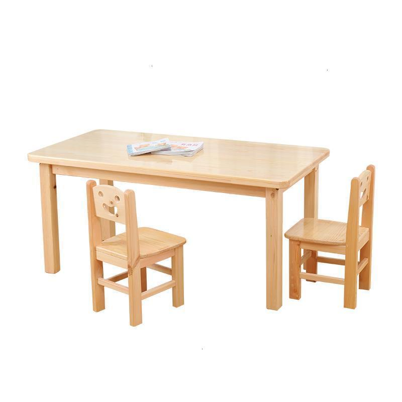 Kindertisch Play Cocuk Masasi Tavolo Per Bambini Silla Y Mesa Infantiles Kindergarten For Bureau Study Table Enfant Kids Desk