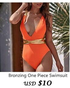 Женский купальник 2019, сдельный купальник, Ретро стиль, купальники, открытая спина, купальник для пляжа размера плюс, монокини, M-3XL 13