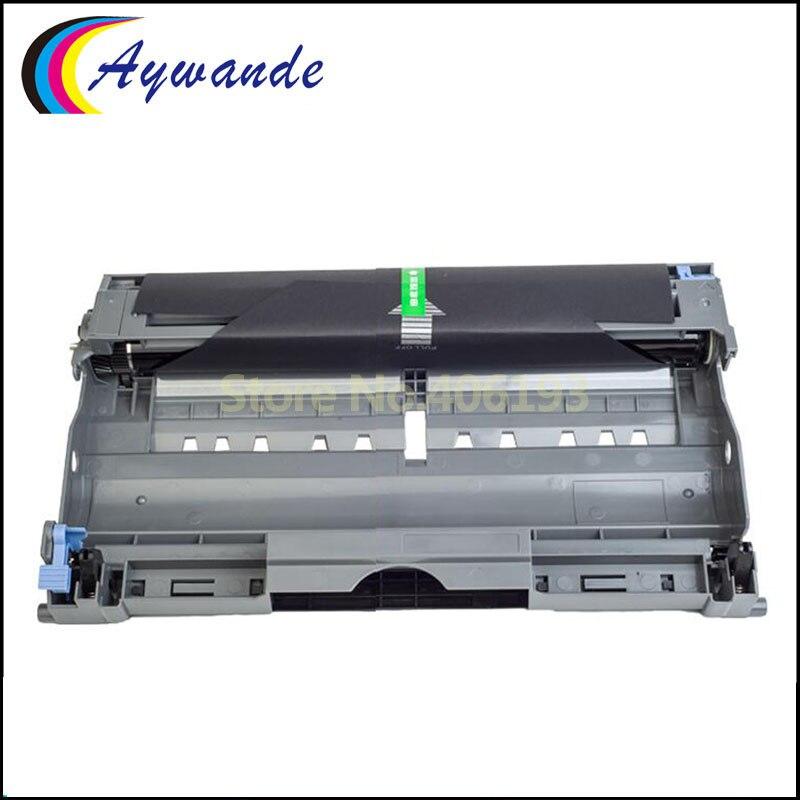 1PK DR350 DRUM OPC Refill Kit Rebuild Kit MFC7220 MFC-7820N HL-2070N DCP-7020