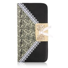 Magnet Flip PU Leather Chain Bag Phone Case Cover Card Wallet for iPhone 6 стоимость