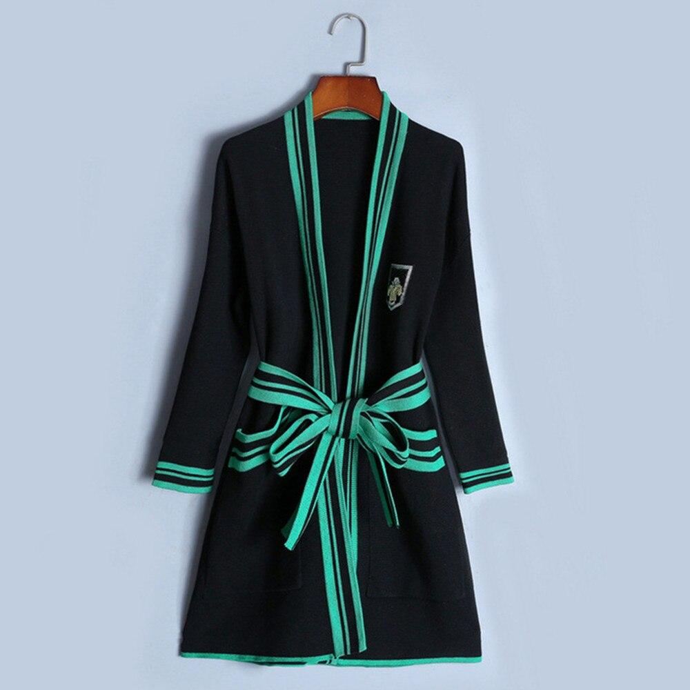 Tunjuefs Vintage Payetli Boncuk Hırka Kadın Kazak Ceket Sonbahar Kış Kanat Hırka Örgü Üst Pist Maxi Artı Boyutu Omuz Silkme'da  Grup 1
