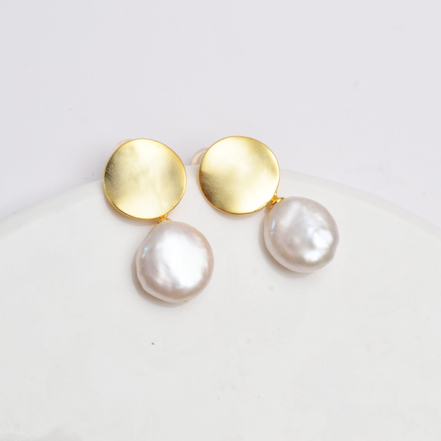 12-13mm(Gold)