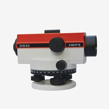 Cheap price DS32-1 Survey Instrument auto level For Sale Auto Leveling System
