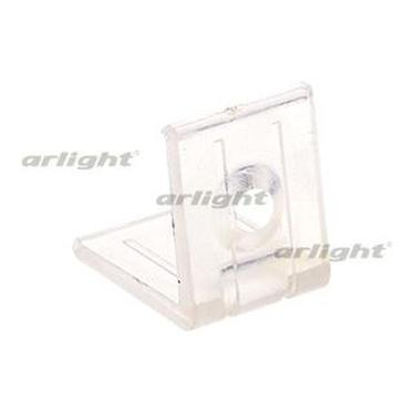 016432 Holder Profile ARH-KANT-16 ARLIGHT 10-pcs