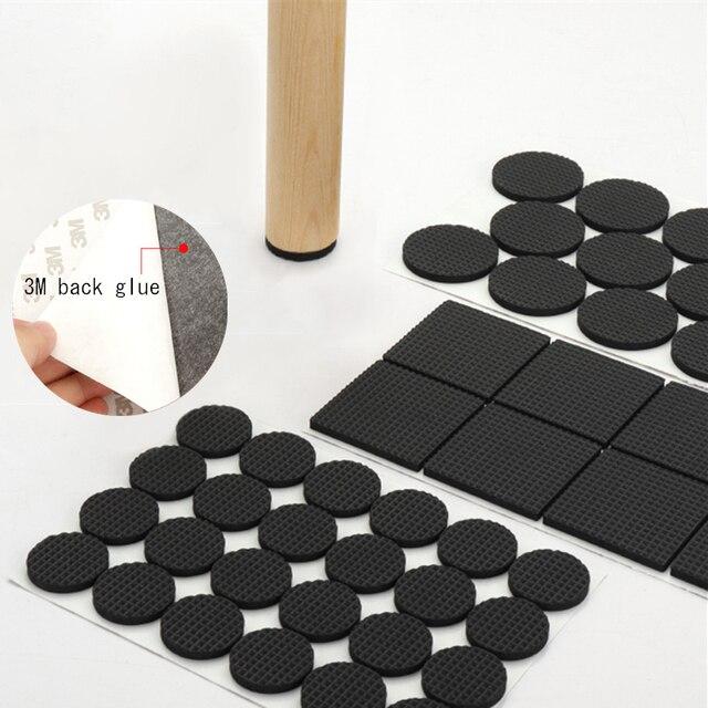 Купить коврик для ног из войлока черное самоклеящееся защитное приспособление