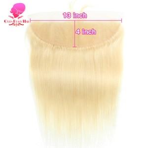 Волосы QUEEN BEAUTY, бразильские волосы Remy 13