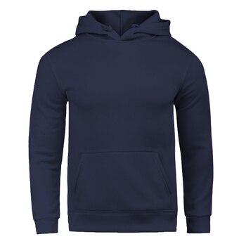 Mens New Sweatshirt Fashion Casual Patchwork Slim Fit Hoodie Outwear Blouse Printing Hip Hop Winter Hoodies Men Street Wear