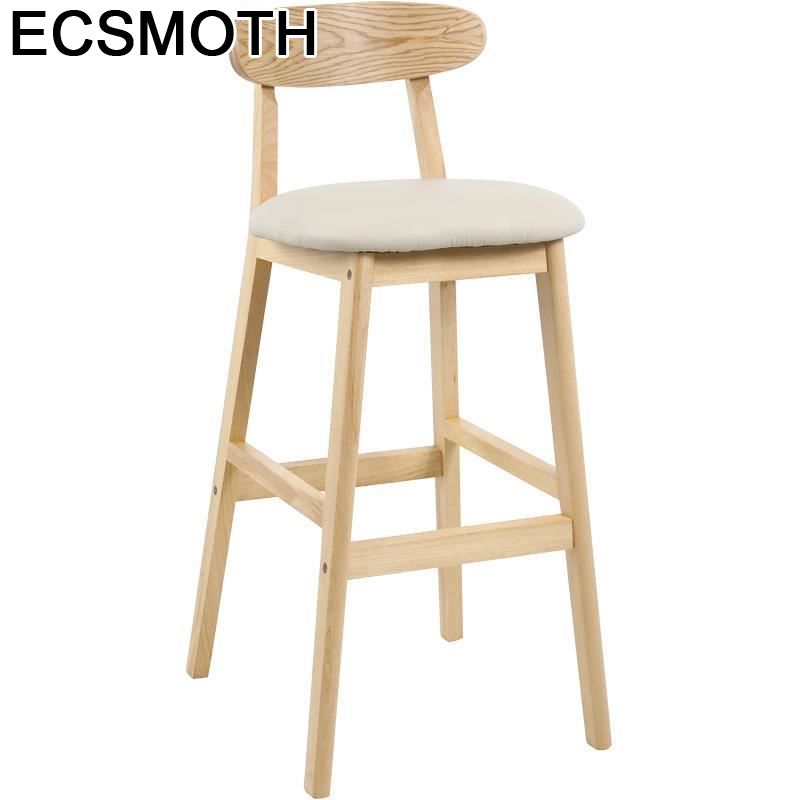 Comptoir Para Barra Sedie Table Stoelen Sandalyeler Cadeira Hokery Barkrukken Tabouret De Moderne Stool Modern Silla Bar Chair
