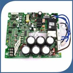 Nowy oryginalny dla Gree multi online płyta główna 30228606 płyta główna ZQ86 GRZQ86 RWashing płyta maszyny w Części do klimatyzatorów od AGD na
