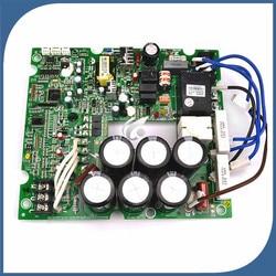new original for Gree  Multi-online motherboard 30228606 Main Board ZQ86 GRZQ86-RWashing machine board