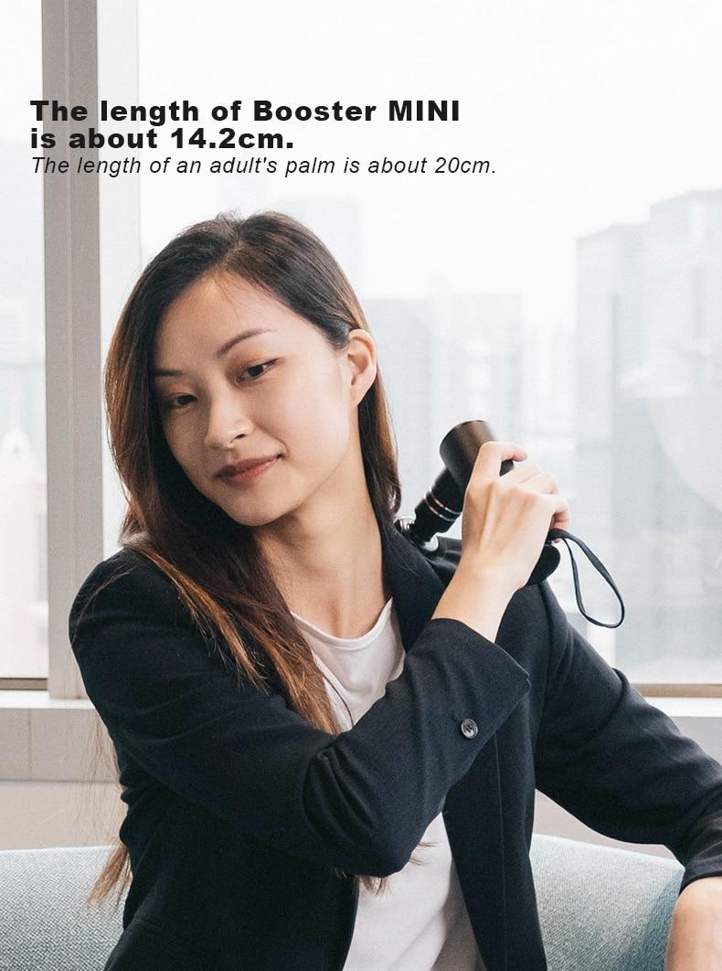 MINI详情页英文版改_03