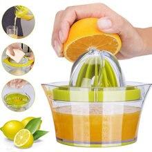 Ручная Соковыжималка для фруктов ручная соковыжималка апельсинов