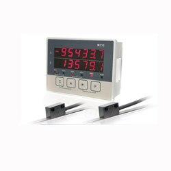 2 eixos lcd dro magnético escala de substituição linear sensor transformadores de posição codificador cnc máquina de marcenaria