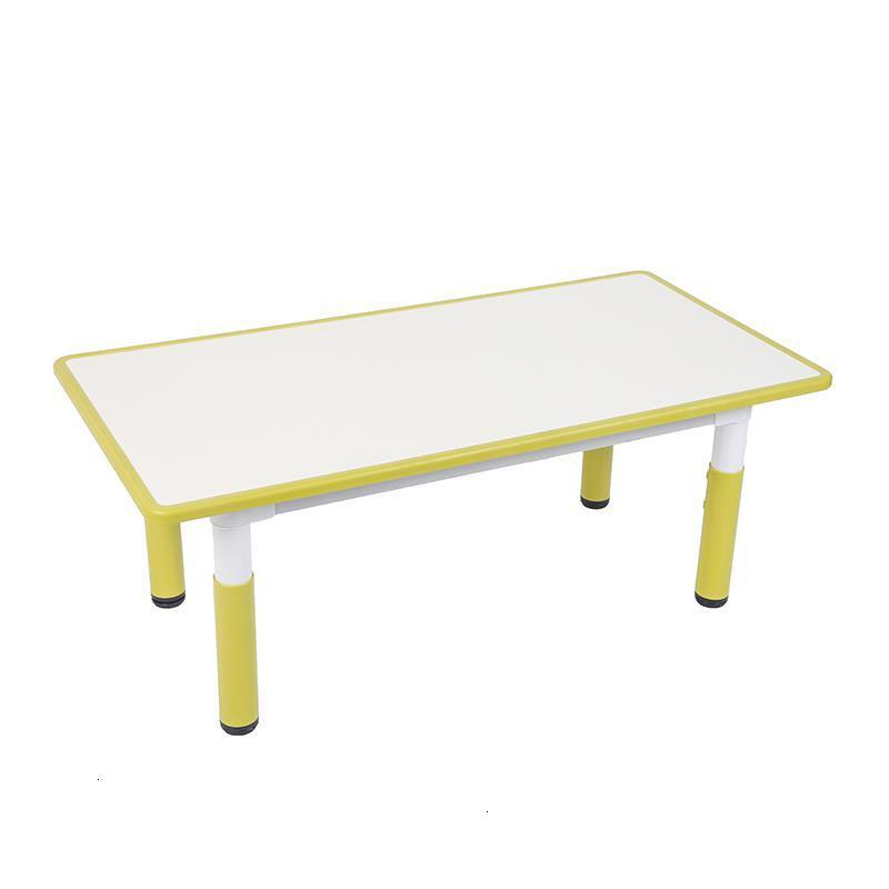 Infantil Stolik Dla Dzieci Silla Y Mesa Infantiles Desk Play And Chair Child Kindergarten Bureau Enfant For Study Kids Table