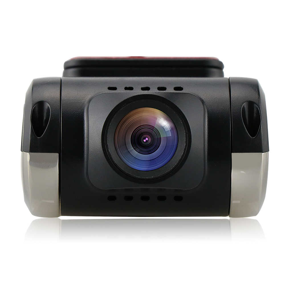 Car Monitor USB Car DVR Digital video recorder front USB camera CMOS HD for Android car DVD players