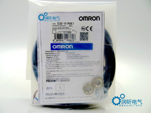цена на Authentic Omron original brand new genuine E2E-X1R5E1 2M proximity switch genuine guarantee