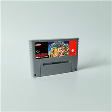Super Adventure Island   Action Game Card EUR Version English Language