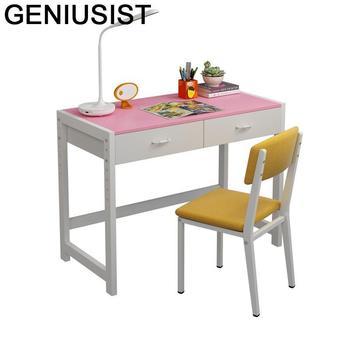 Tavolino And Chair Scrivania Bambini De Estudio Toddler Pupitre Adjustable For Bureau Enfant Mesa Infantil Study Kids Table