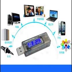 V21 usb 5v 9 12v 20v qc 2.0 oled atual tensão carregador capacidade tester usb carregador médico medidor de energia texto voltímetro