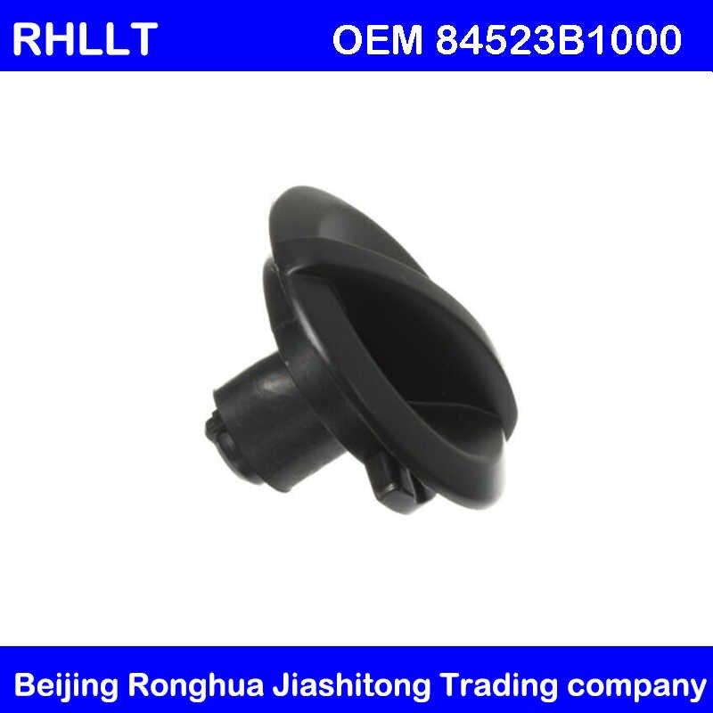 Genuine Hyundai 84540-3J100-6T Glove Box Cover Assembly