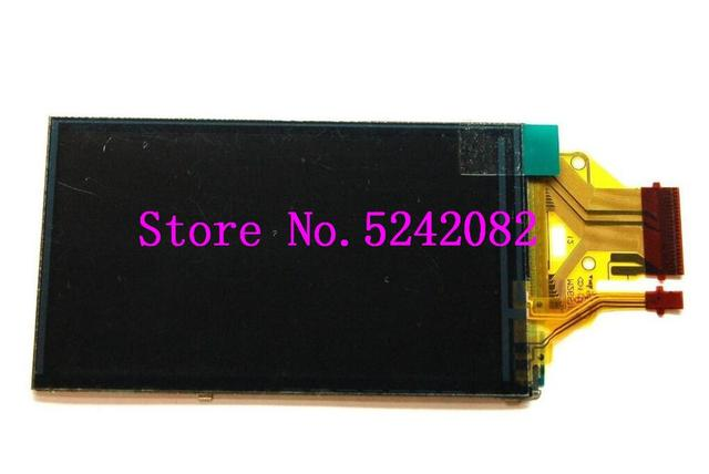 NEW LCD Display Screen For Sony Cyber shot DSC T77 DSC T90 T77 T90 Digital Camera Repair Part + Touch ,NO Backlight
