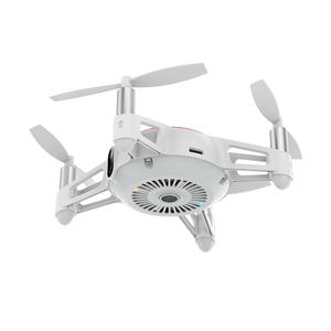 Image 5 - MITU MINI Dron teledirigido de juguete con WIFI y cámara HD de 720P, Mini avión Helicóptero De Control Remoto con cámara FPV y Wifi