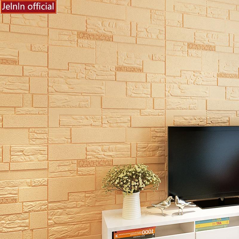 Европейский стиль, железная стена, декорированная стеной, Трехмерные настенные украшения, Креативные украшения для дома, гостиной - 4