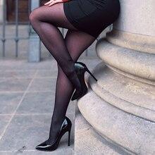 Onlymaker-zapatos de charol rojos con punta estrecha para mujer, calzado Original de alta calidad, 10, 12CM, talla grande US5 ~ US15