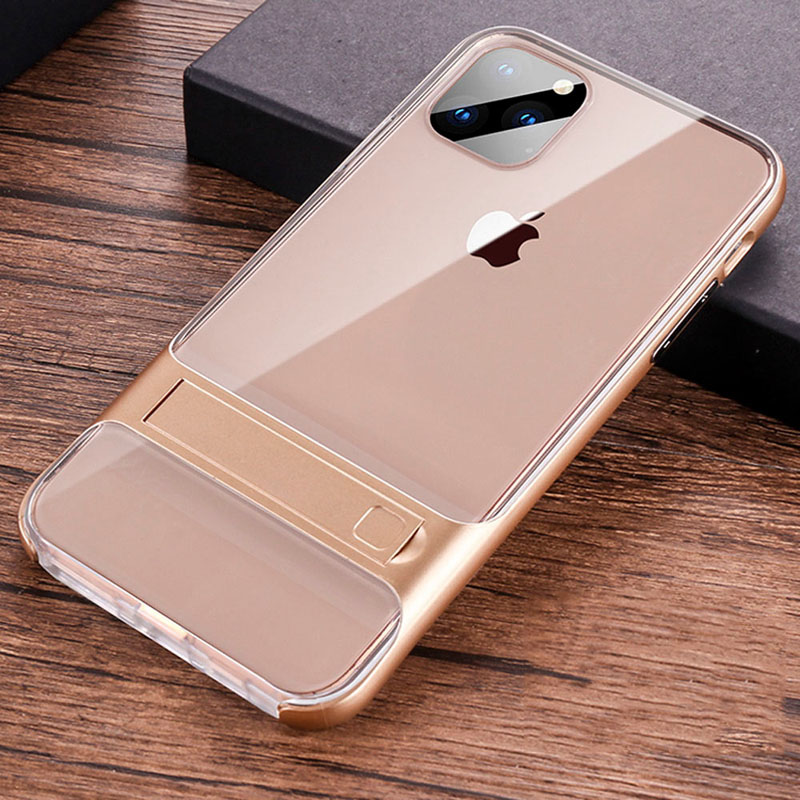 H0366c20b9d8747959381baaedeeeee85k Coque Cover SFor iPhone 7 Plus Case For Apple iPhone 7 8 Xr Xs X 10 11 10s 10r Pro Max iPhone7 7Plus 8Plus Plus Coque Cover Case