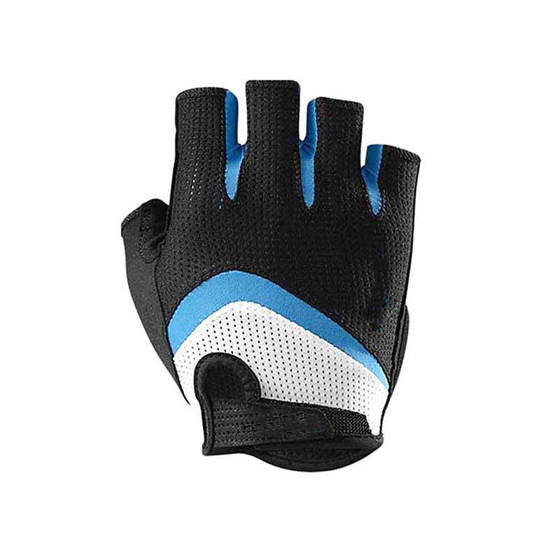 4 Colors 2019 Cycling <font><b>Gloves</b></font> <font><b>Half</b></font> <font><b>Finger</b></font> Luva Ciclismo Estrada Guantes Mtb <font><b>Gloves</b></font> Guantes Ciclismo Hombre Mountain Bike <font><b>Gloves</b></font> image