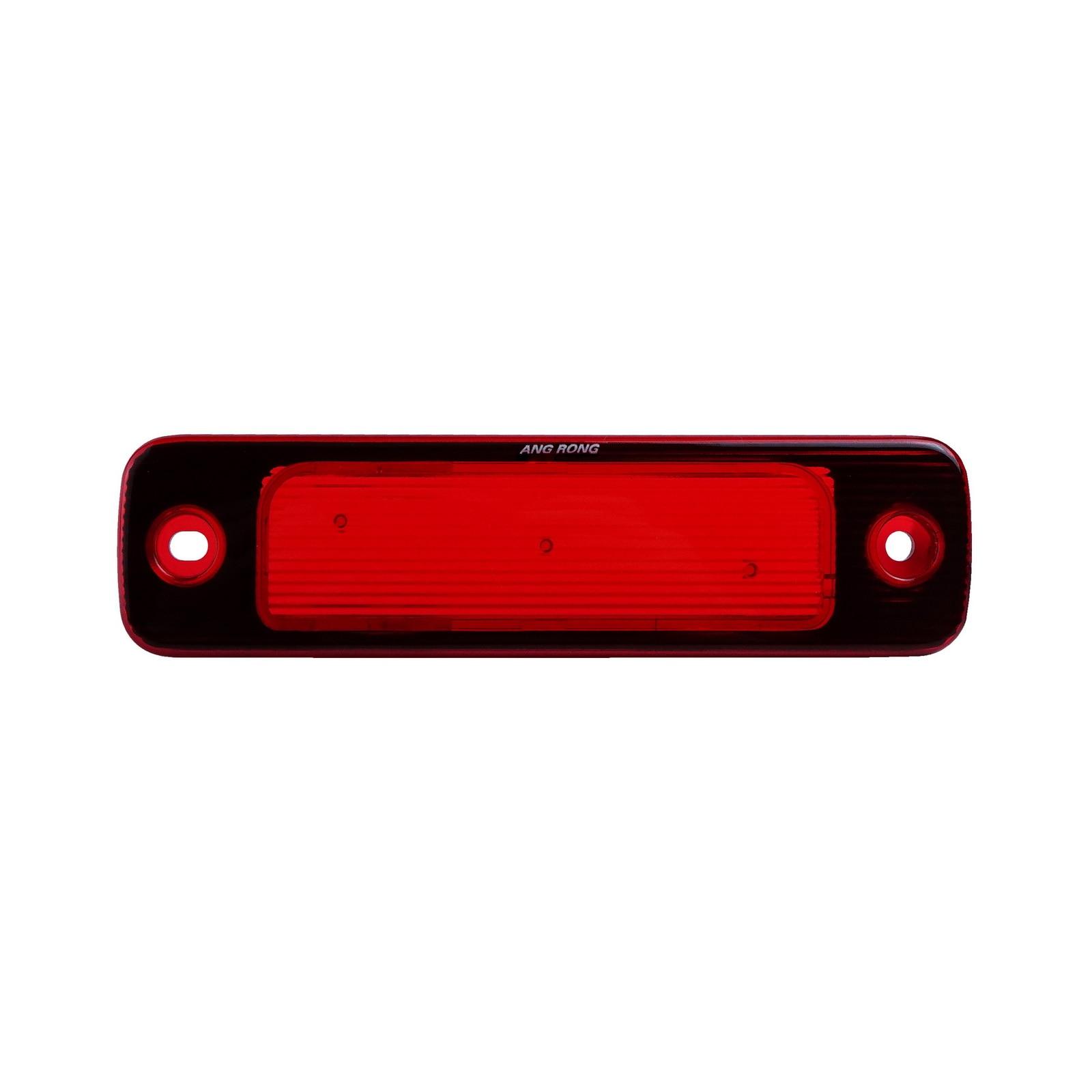 Pesi ZINCO Masserelle di equilibratura acciaio 5g 10g 15g 20g 25g 30g per 25 St 150 pezzi