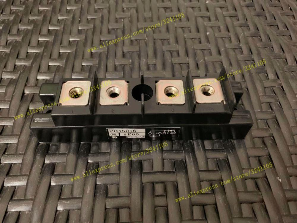 Free Shipping NEW PD15016 MODULE