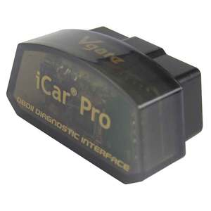 Image 2 - Vgate の icar プロ ELM327 bluetooth/wifi OBD2 obdii eobd 車の診断ツール elm 327 bluetooth V2.1 icar プロスキャナアンドロイド/ios