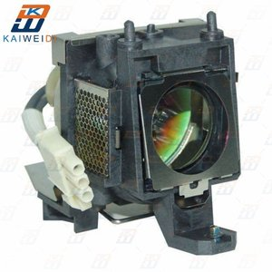 Image 1 - 5J.J1R03.001 Replacement LCD/DLP Projector Lamp for BenQ CP220 /MP610 /MP620 /MP620p /MP720 /MP720p /MP770 /W100 projectors