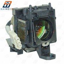 5J. J1r01.001 استبدال LCD/DLP العارض مصباح ل BenQ CP220/MP610/MP620/MP620p/MP720/MP720p/MP770/W100 أجهزة العرض