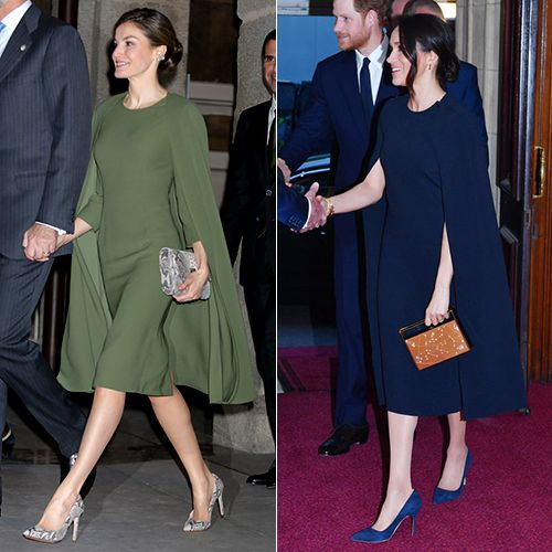 New Mother Of The Bride Dresses With Cape 2020 Knee Short Olive Wedding Party Celebrity Formal Gowns Robe De Soriee
