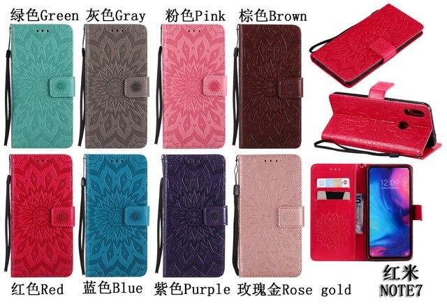 Mi 10T Pro Lite Flip Case Redmi 9T Note7 Note 8T 9S M3 Poco X3 Wallet Leather for Funda Xiaomi Redmi Note 9 Pro 8 A 9A 9C Cover 6