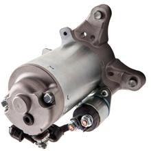Motorino di avviamento 12V per piccoli motori Honda GX360 GXV270 GXV340 GXV390 11HP   13HP