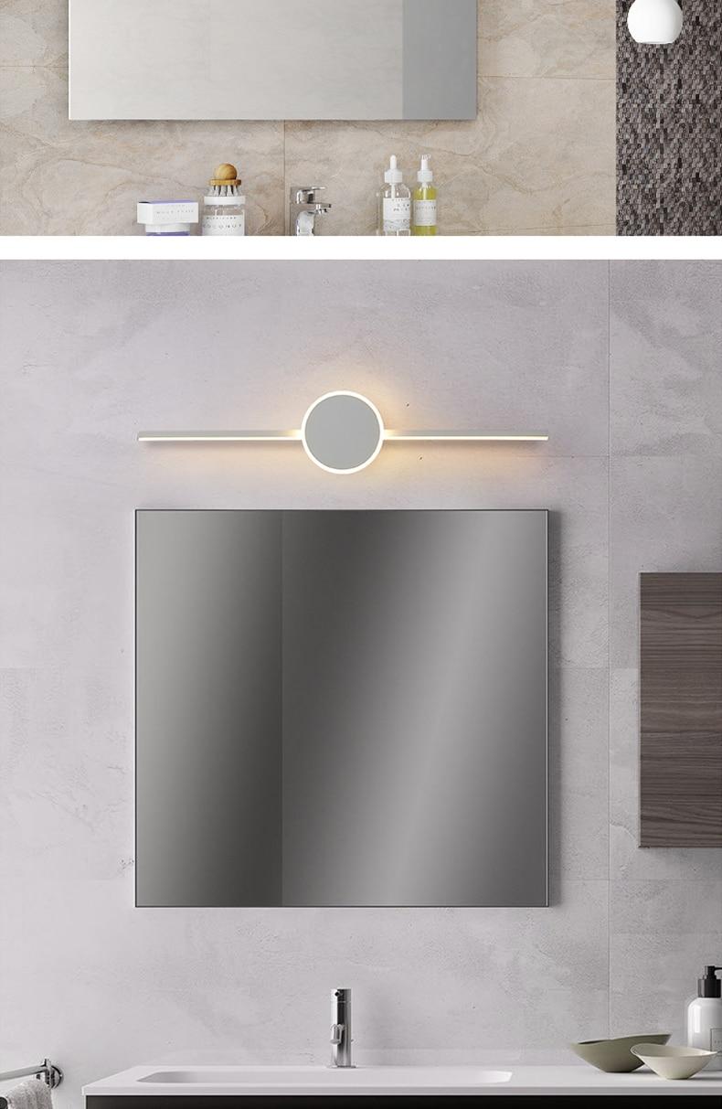 创意北欧卫生间镜前灯简约现代浴室镜柜灯led梳妆台化妆厕所灯-tmall_03