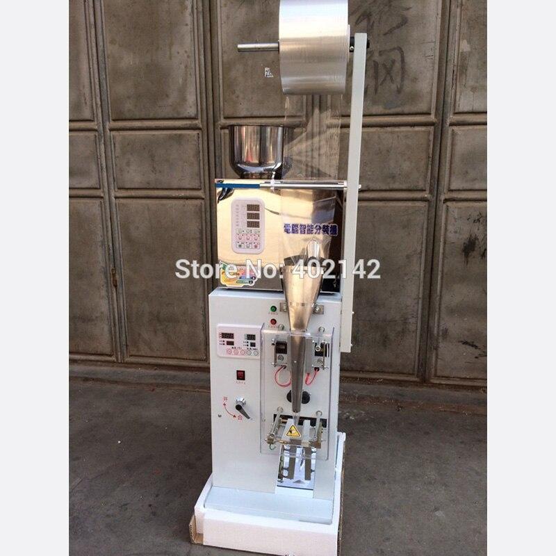 China Supplier Hot Sale Tea Bag Packing Machine, Filter Paper Bag Making Machine